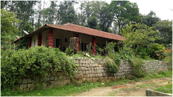 3 Weekend Getaways Near Bangalore To Revive Your Tired Soul
