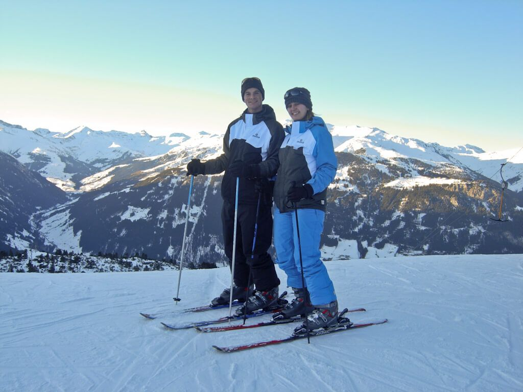 Skiing Checklist – How To Prepare For A Ski Trip?