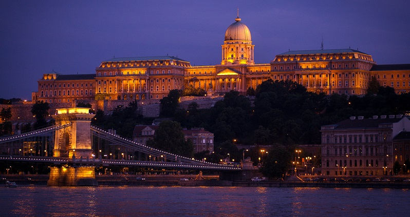 Ideas for an Unforgettable Trip to Budapest