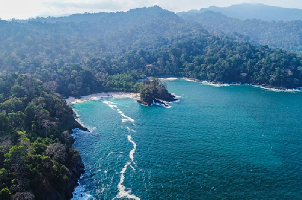 5 Best Reasons Why Banyuwangi as an East Java's Gem